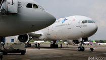 Pelajaran dari Penumpang Mabuk dan Bikin Ricuh di Pesawat Garuda
