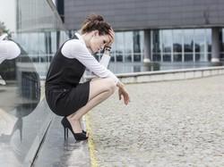Curhat Pekerja Soal Stigma dan Awareness Kesehatan Jiwa di Kantor
