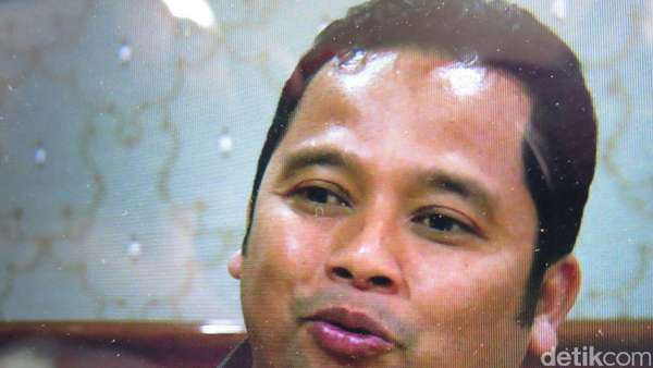 Putus Pelayanan untuk Kemenkum HAM Tangerang, Ini Penjelasan Wali Kota