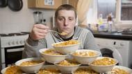 Jangan Sering Konsumsi 7 Makanan Ini Agar Tak Alami Bad Mood