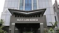 MUI Desak Polisi Segera Tangkap Penembak Ketua Majelis Taklim di Tangerang
