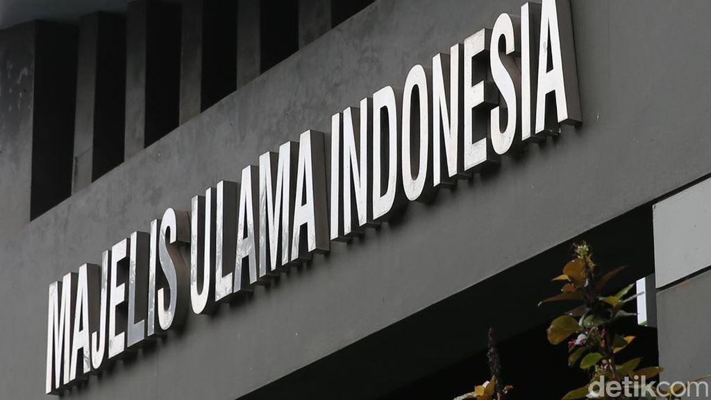 Bergema Seruan Boikot Produk Prancis dari Majelis Ulama Indonesia