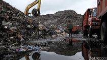 Konflik Sampah, Wali Kota Bekasi Berharap Peristiwa Lalu Tak Terulang