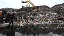Hanura: Sampah soal Fundamental, Anies Jangan Euforia Janji Becak