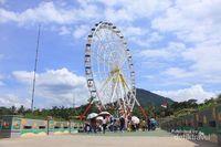 Weekend Ini, Liburan ke 5 Taman Rekreasi & Waterpark di Jabotabek Yuk!