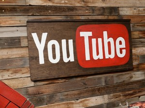 Ketatnya Aturan Baru di YouTube Picu Pro dan Kontra