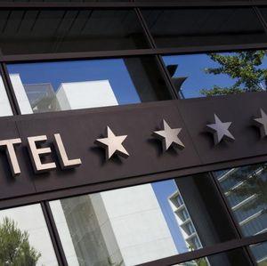 Duh! Sudah 1.500 Hotel Tutup Gara-gara Corona