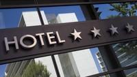 Lebih dari 1.000 Hotel di RI Sudah Tutup Gegara Corona