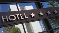 PHRI: Hotel Tidak Pas Kalau Jadi Tempat Tinggal Tenaga Medis