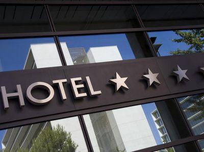 Ini Pentingnya Review Hotel untuk Traveler