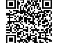 Tinggal Scan QR Code, Langsung Bayar!