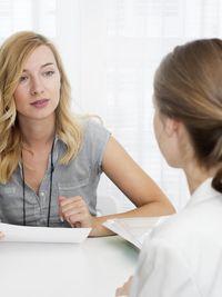 Mengenal Cv Dokumen Penting Untuk Promosi Diri Saat Melamar Kerja
