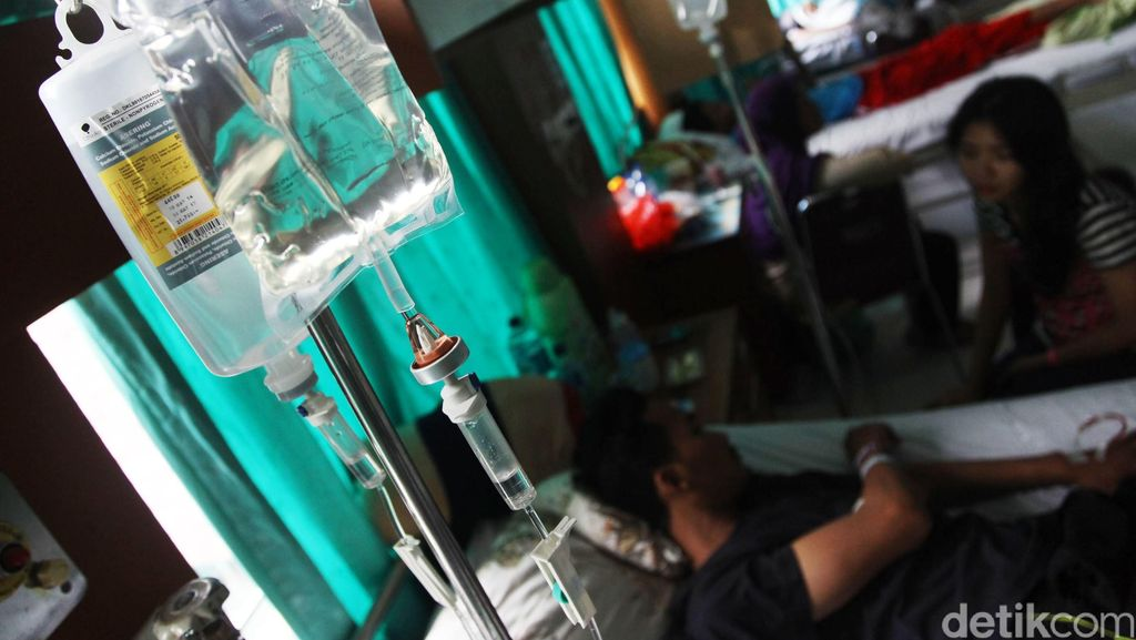BPJS Watch Sebut Aturan Baru Selisih Biaya BPJS Kesehatan Rugikan Pasien