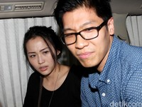 Jessica Wongso Dituntut 20 Tahun, Protes Keluarga Mirna dan Sorotan Australia