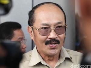 Pengacara: IDI Sudah Periksa Setya Novanto, Banyak Tesnya