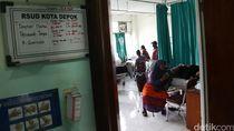 RS Naikkan Kelas Perawatan, Peserta BPJS Tak Perlu Bayar Selisih Biaya