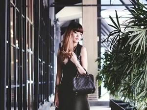Mau Beli Pakaian Bekas? Simak Dulu Tips dari Fashion Blogger Ini