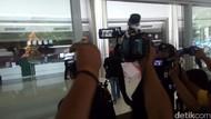 Geledah RSCM Kencana, Penyidik Bareskrim Bawa Dokumen Penerima Donor Ginjal