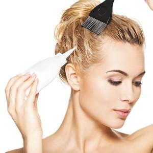 10 Pilihan Pewarna Rambut yang Bagus untuk di Rumah