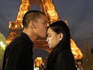 Pasangan Remaja Favorit di Film Indonesia