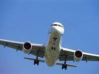 Harga Tiket Pesawat (Masih) Mahal