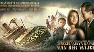 Tenggelamnya Kapal Van der Wijck, Bisa Jadi Rekomendasi Kamu Nonton di Rumah
