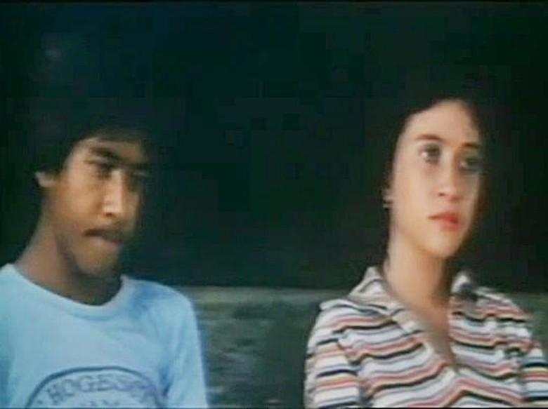Rano Karno dan Yessy Gusman Ikut Berperan di Film Remake Gita Cinta dari SMA