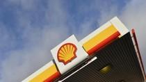 Shell Dukung Hak LGBT, Bagaimana Nasib Karyawannya di Brunei?