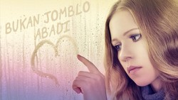 5 Alasan Masih Jomblo Menurut Psikiater, Kamu yang Mana?