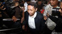 Kasus Pelindo II, KPK Panggil Mantan Anak Buah RJ Lino