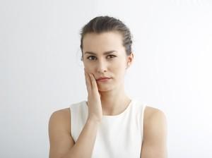 Bukan karena Sakit Gigi, Ini Alasan Populer Orang Datang ke Dokter Gigi