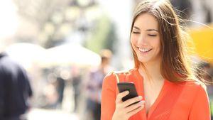 5 Aturan Bermedia Sosial Setelah Putus dengan Mantan Kekasih