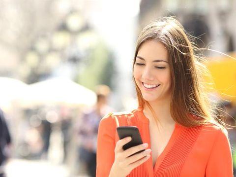 Kata-kata 'Terlarang' Dipasang di Profil Tinder Jika Mau Sukses Cari Jodoh