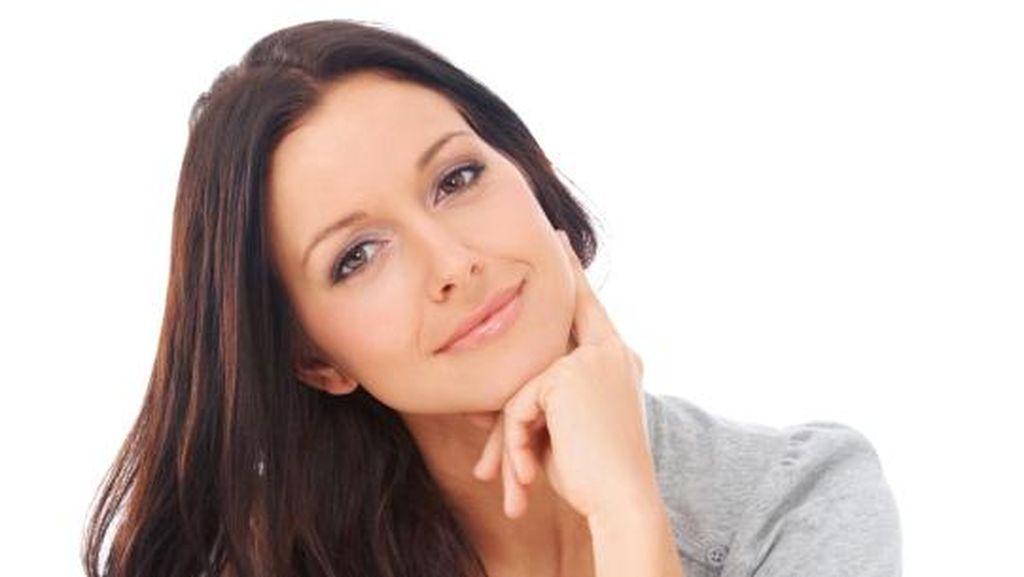 5 Tips Hidup Sehat untuk Wanita yang Malasan