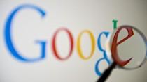 Tiap Hari Google Pakai Hacker untuk Coba Bobol Data Center, Kenapa?