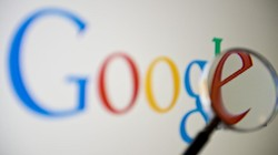 Google Bisa Diminta Hapus Foto Anak di Bawah Usia 18 Tahun