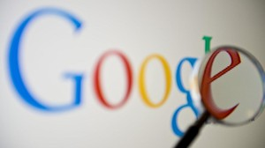 Google, Apple Hingga Walt Disney Paling Diburu Pencari Kerja