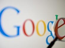 Google Bayar Rp 175 Triliun ke Apple, Buat Apa?