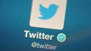 Twitter Kini Bisa Pakai Nama Panjang, Jadi 50 Karakter