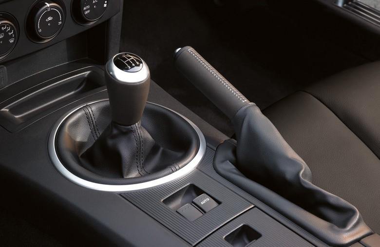 Ilustrasi Foto: Mazda
