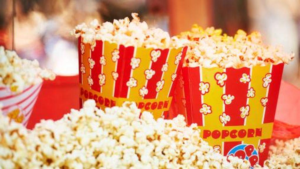 Seorang Remaja Meninggal Usai Makan Popcorn, Ternyata Punya Alergi Ini