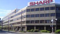 Bisnis Komputer Toshiba Dijual Rp 498 Miliar ke Sharp