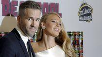 Ryan Reynolds Disebut Bikin Kecewa, Sutradara Deadpool Pilih Cabut