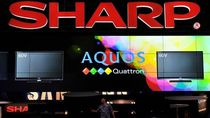 Sharp Kembangkan Layar 4K untuk Smartphone