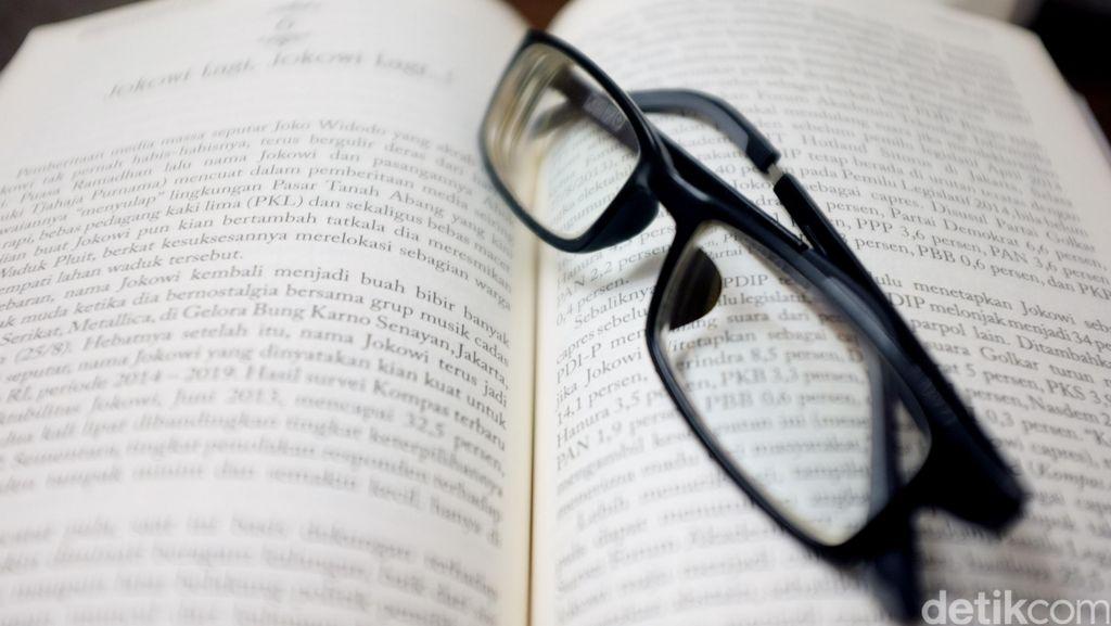 Teks Eksplanasi: Pengertian, Ciri, Struktur, dan Contohnya