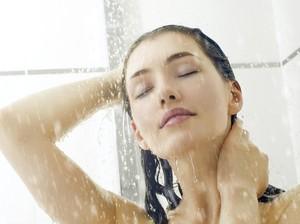 9 Sabun Mandi untuk Kulit Kering yang Melembabkan