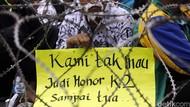 Komisi X DPR: Jangan Sampai Guru Honorer Berpikir Lebih Sejahtera Jadi Buruh