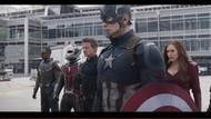Captain America: Civil War Jadi Film Tersulit di Karier Russo Brothers