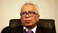Mediasi OC Kaligis Vs Kejagung Terkait Kasus Walet Novel Baswedan Deadlock
