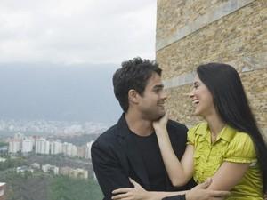 Di Balik Kesuksesan Suami, Ada Istri yang Hebat